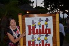 amanda hula